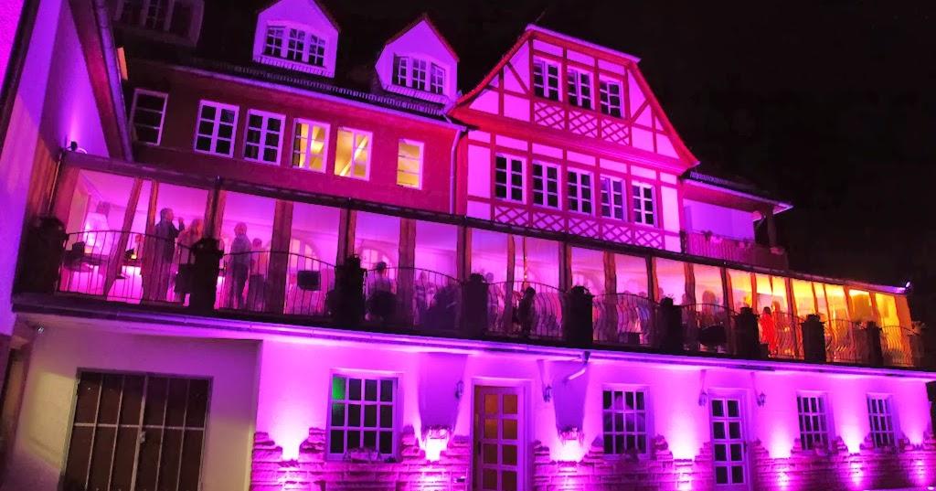 Heiraten Hochzeit Wedding Location Hoher Darsberg